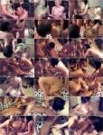 Gr@f-schwanzula - Drei Girls entsaften mich (MDH) [HD 720p]