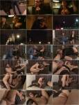 Alexia - Chaude Saint-Valentin de nuit dans Paris ! [FullHD] - French exclusive