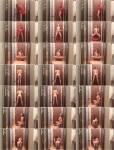 MDH - Ge1leAmber - Im roten Mantel [HD 720p]