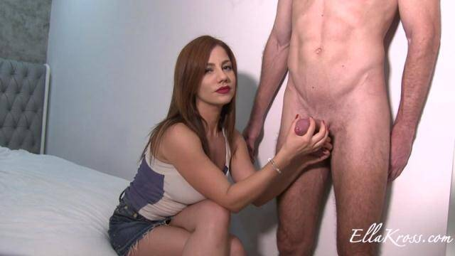 zhena-izmenila-muzhu-s-negrom-porno-video