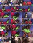 DR$-Unzensiert - Josy Black - Sybian - Extrem (MDH) [HD 720p]