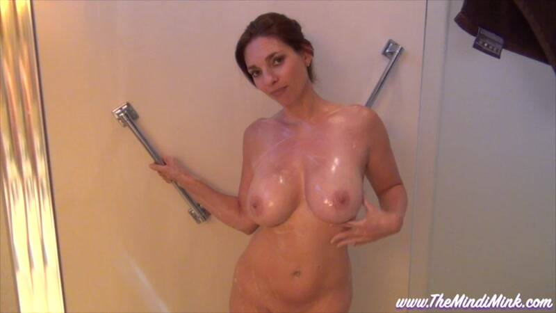 Mom Son Discovery Of Neighbors Part 2 [SD] - Clips4sale