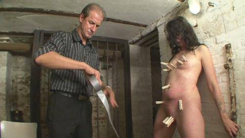 Sadistic Cirkel - 24 - part 06 [HD, 720p] [Sadistenzirkel.com] - Germany