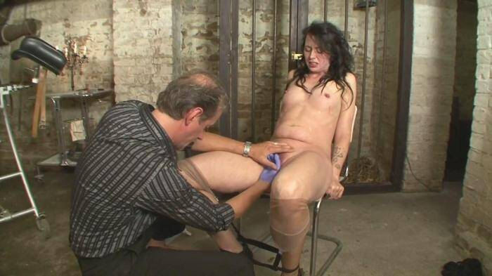 Sadistenzirkel.com - Sadistic Cirkel - 24 - part 05 (Germany) [HD, 720p]