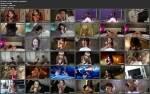 Bryci - Bryci - Cumshot Compilation [HD 720p]