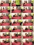 Stephaneprodx.com - Mirah, Angelica - Backstage Mirah Angelica [HD 720p]