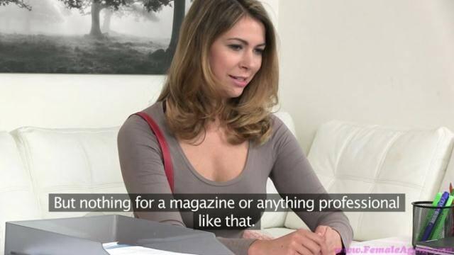 Actrice Porno Kazakhstan - actrice-sexecom