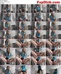 BeautiesInParadise.com [Nikki - Budapest! Hot Pee Girl!] FullHD, 1080p)