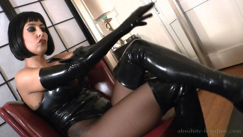 Clips4sale.com: Absolute Femdom [HD] (427.63 MB)