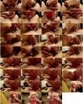 Crazy Dirty Sex - Mimi-Love [Alten Sack Glucklich Gemacht] (FullHD 1080)
