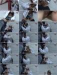 MDH - F1ckenBitte - Vollgewichst bei Tep & Tap [HD 720p]
