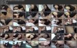 MyDirtyHobby: Bang-Boss - Sexy Kellnerin das Maul gestopft und angefickt [HD] (248 MB)