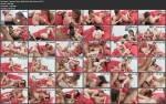 LegalPorno: Henessy, Timea Bella - DAP with Kreme SZ372 [SD] (899 MB)