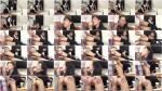 MyDirtyHobby: Nasse-Laila - Reingespritzt! Burofick mit Paketboy [FullHD] (178 MB)