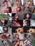 MDH - M@ryHaze [17x voll ins Gesicht gespritzt - Sperma extrem - Best Of Cumshots] (HD 720p)