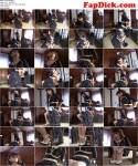 JBRmidwest.com: Olivia Rose Bondage! [HD] (245 MB)