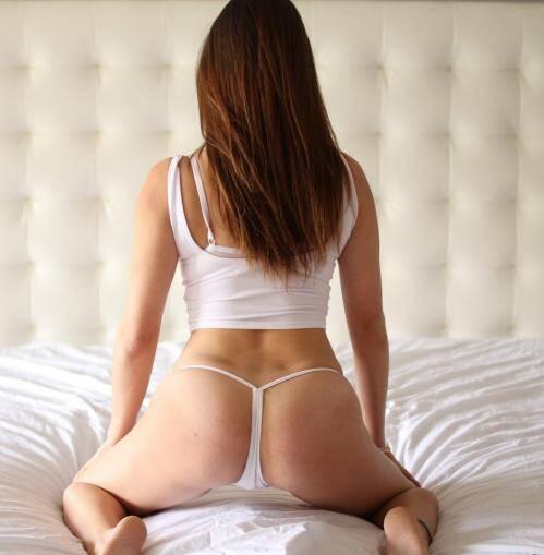 Passion-hd.com - Ashley Adams [Sexual Awakening] (SD 480p)