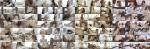 Blacked.com - Adriana Love, Claudie Dark, Niky, Vera Delight, Joachim Kessef [My First Interracial 5] [HD 720p]