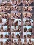 MDH - B1b1xxx [XXXL Sperma Kuss!! So viel gabs noch NIE zu Schlucken!!!] (FullHD 1080p)