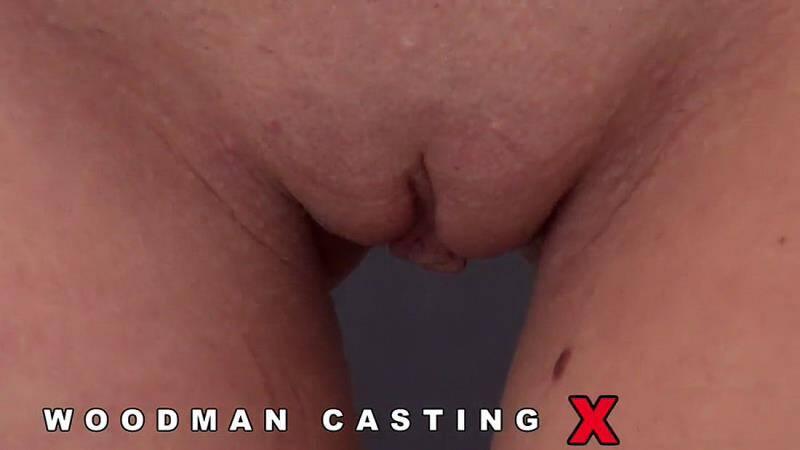 WoodmanCastingX - Lolly Gartner - Casting [2015 SD]