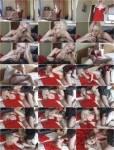 MDH - Anni-Tr1nity - Hobbyhure Anni [HD 720p]