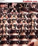 Hidden Secrets (DominatrixAnnaBelle) FullHD 1080p
