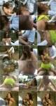MDH - Natascha-H1ll - Notgeil Outdoor [HD 720p]