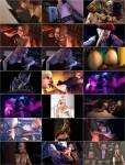 Hentai: 3D Girl - SFM SLUTS Pt.2 (2016/HD)