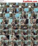 StraponScreen.com/FerroNetwork.com: Alina and Elliot - Anal Fuck! [HD] (362 MB)
