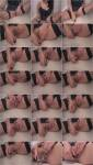Lucy-Y0ung - Saftige Lady-Muschi gestopft [FullHD] - MDH