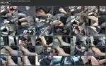 MyDirtyHobby - Schnuggie91 - Public! Chef beim ParkplatzWichsen erwischt!! [HD 720p]
