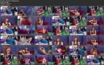 MyDirtyHobby: Anny-Aurora - DRSS-Unzensiert [HD] (506 MB)