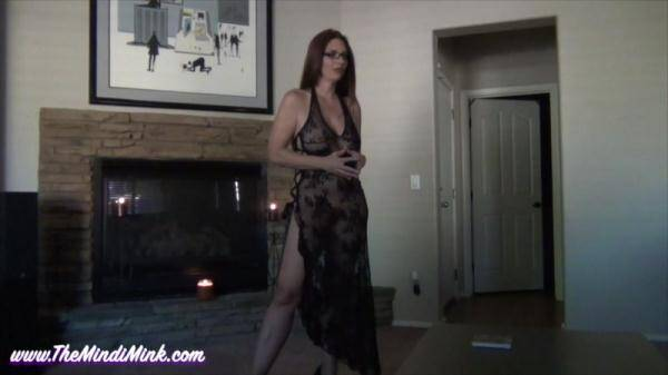 Mom Son Discovery Of Neighbors Part 3 (Clips4sale.com) [SD, 540p]