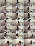 Leticia - Leticia Set 6 (My and Preggo) [FullHD 1080p]