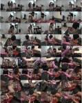 Crazy Dirty Sex - LindaLush - Voll crazy zum schwangern  [FullHD 1080]