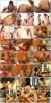 Satin Ladyboys 3 (2012) DVDRip