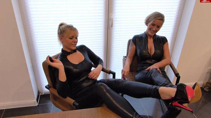Сrazy Dirty Sex - Bibi - Es bleibt in der Familie (Amateur) [FullHD, 1080p]