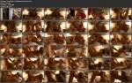 MyDirtyHobby - Anni-Trinity - 2 Hobbyhuren fur den Freie [FullHD 1080p]