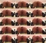 Scat Porn - Quick-SHIT - POV Scat [FullHD, 1080p]