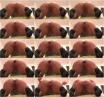 Quick-SHIT - POV Scat [FullHD, 1080p] [Scat] - Extreme Porn