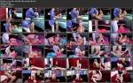 BareBackStudios: Cory Chase, Jenni Bliss - Fully Sexually Liberated [SD] (737 MB)