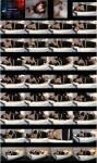 TvTied/Trussedup: Mistress Girls - Paulabonner  [HD 720 109 MB]