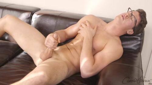2016-02-08 Nathan - American College Men [HD, 720p] [CorbinFisher.com] - Gay