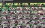 MyDirtyHobby: Thomas-Vogel - Sympathische Blondine fickt im Freien [HD] (307 MB)