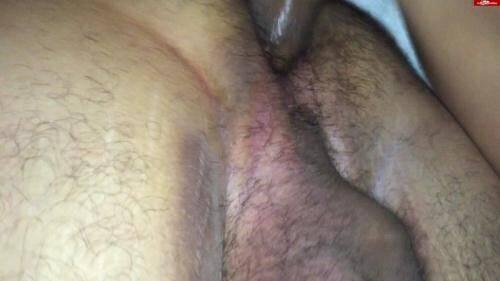 Public Sex [TSXXL-ANGEL23X6 - Fick den Soldaten platt] FullHD, 1080p)