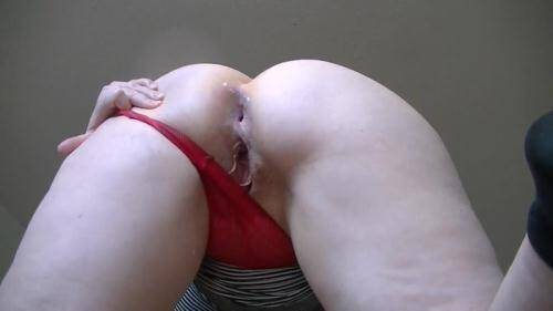 Scat [POV, piss and shit on you down - Germany Scat] FullHD, 1080p)