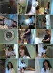 AnnabellesFantasy.com - Kill Fantasy Shooting (Snuff) [SD, 288p]