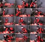 CybillTroy - Forced Smoke Inhalation, CBT & Rubber Smothering [SD, 406p]