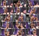 Female Domination [Cum for your new girlfriend! Milking!] SD, 432p)