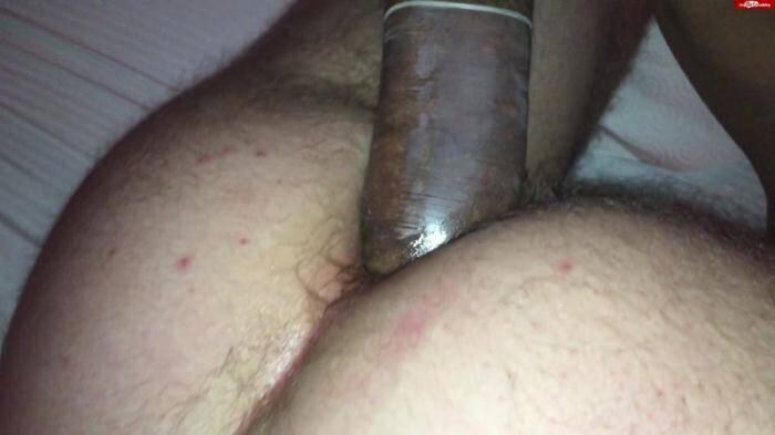 Public Sex - TSXXL-ANGEL23X6 - Fick denn kleinen die Arschfotze wund Teil 1 (Germany) [FullHD, 1080p]